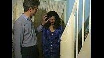 JuliaReaves-DirtyMovie - Amateur flick - scene ...'s Thumb