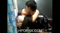 Indian Desi sexy girl in churidar (new) Image