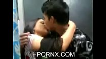 9361 Indian Desi sexy girl in churidar (new) preview
