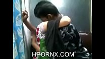 Indian Desi sexy girl in churidar (new) video