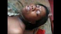 Sex Me With Condom pornhub video