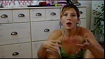 12392 Apprendre Le Squirt preview