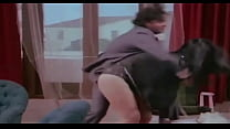 Bolly Actress V ery Hot Upskirt Panty Show Fro  Panty Show From Old Movie