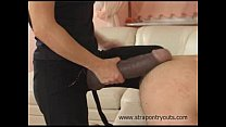 Pegging  Video
