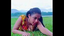 Nithya menon hot part 1