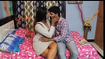 Telugu  Romance Scenes New 2018