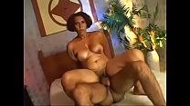 xhamster.com 7044890 hot brazilian mature