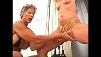 Yummy Bondage Tickle pornhub video
