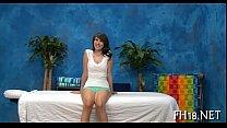 Massage sex videos Thumbnail