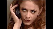 Amazing Sexual Encounter through the phone pornhub video