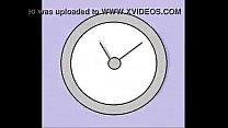 IR cartoon part 3 - XVIDEOS.COM preview image