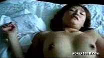 beauty old lady(more videos http://koreancamdots.com)