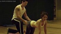 Phim sex Hàn Quốc Trên Cả Tuyệt Vời - Xem Full HD tại : bit.ly/2WnjlQR