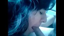 COROA CHUPANDO O AMANTE - Download mp4 XXX porn videos