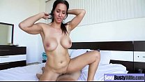 (isis love) Hot Sexy Busty Milf Love Intercorse On Cam video-15 video