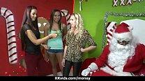 Amateur lets the pussy talk 13 pornhub video