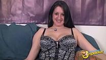 Sonia Sex Follando - Download mp4 XXX porn videos