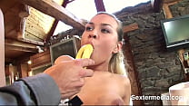 HDVC237-sextermedia-full