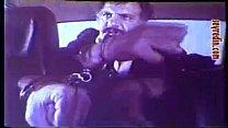 19891 videoplayback.5879E8877ADF4E551388A228FF0A179 preview