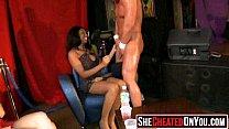 15 Hot sluts caught fucking at club 039