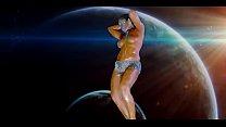 Indian Exotic Nude Dance thumbnail
