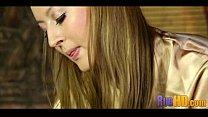 Fantasy Massage 09013 video