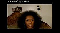 Make Your Natural Hair Grow And Maintain Length   The Products I Use