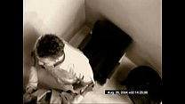 Amateur Security Cams Caught 8 Vorschaubild