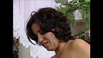 Familie-Kowalski-Ein-Fall-fur-die-Sitte.(2004).XXX Vorschaubild