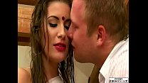 Bheegi Bheegi Raaton Mein XXX - Longer Version 2 porn image