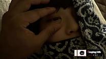 Peeping life schoolgirl chinatsu