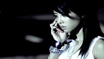 蔡依林色情 MV Taiwanese Jolin Tsai Nasty Music Video