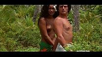 Manuia Taie in Pacific Banana 1981