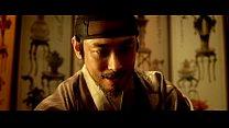 [18 ] The.treacherous.theatrical.cut.2015.korean.dvdrip.x264.ac3-Ddl