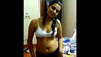 indian hot girls looking man for sex..Aarti  919892895187  919619479807 Ketan