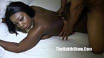 ferrari blaque loves bbc monster dick she cant handle it
