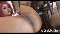 Black sexy porn pornhub video