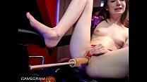 www.girls4cock.com *** Very Little young Girl o... thumb