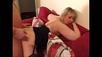 my dream fuck mature anal troia takes hard cock in the ass all the way tits -- visit kazaacams.com f pornhub video