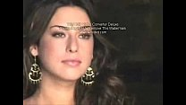 Brasileira Fernanda mostrando sua buceta linda em acao - WWW.TVBUCETA.COM Thumbnail