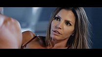 Charisma Carpenter in Bound (2015) - 2 thumb