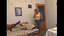 Порно на молодые и согласные видео