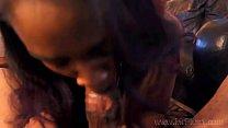 Mr Plus 1: Blackmail Teaser ft MissCaramelMinxxx Image