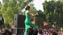 public indian dance stage callgirl hyderabad thumbnail
