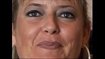alicia brévin MILF française aux gros seins en casting thumbnail