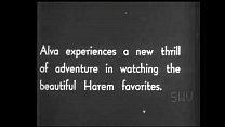 12010 Silent Movie Erotica 1927 preview