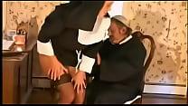 Sister Anna Callipygia's Penance thumbnail