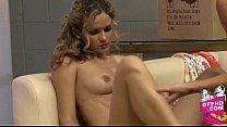 Lesbian desires 0885 pornhub video