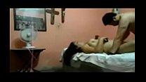 mature indian couple sex - XVIDEOS.COM