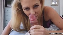 Hardcore Squirt Wet And Milf Slave Training Che